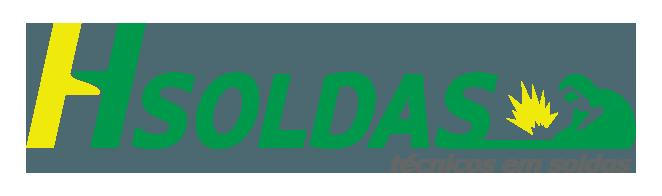 Soluções em Soldagem, Máquinas de Solda e Inversoras