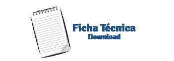 PDF_DOWNLOAD-02