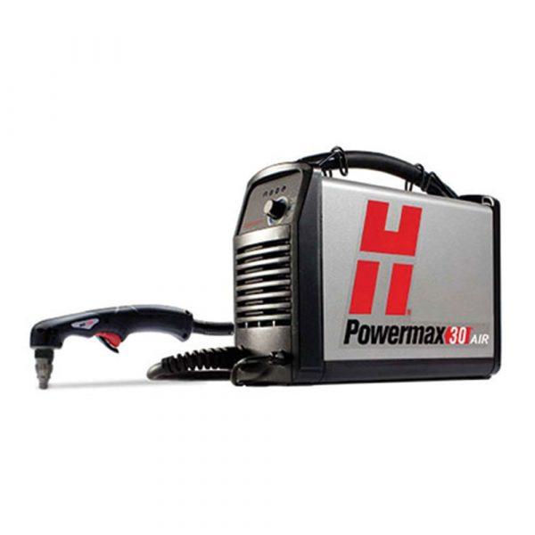 powermax30air