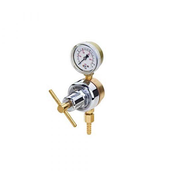 regulador-br30_a570942780e4abdc5ca861cc3676b029