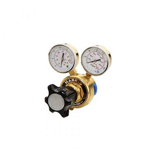 regulador-hp-3520_219a4efb9e5abdf7e916ee58f153d18a
