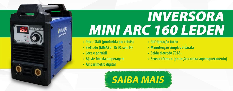 Banner-site-MINI-ARC