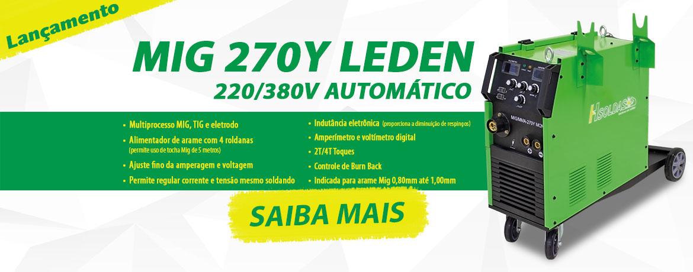 2223.3---Banner-site-mig-270Y