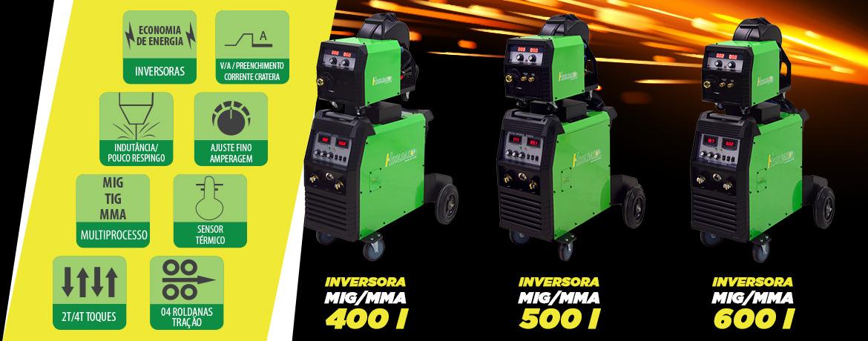 BANNER-MIG400-500-600-I