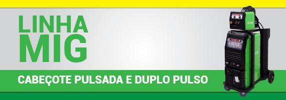 MIG-CABECOTE-PULSADA-E-DUPLO-PULSO